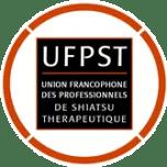 L'Union Francophone des Professionnels de Shiatsu Thérapeutique