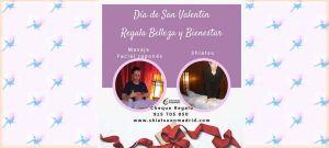 San Valentin Regalo Original