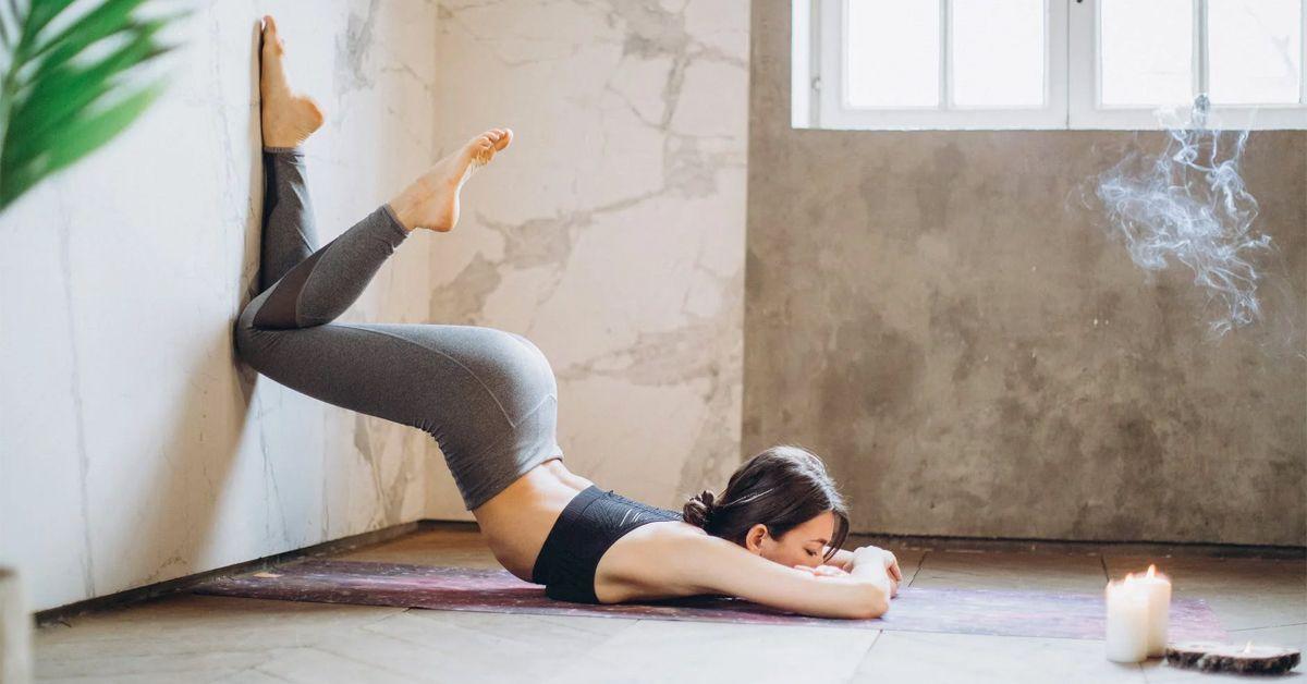 Dolor de Cuello Hazlo Mas Flexible