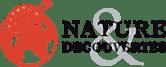 nature et découverte