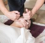 Kobido massage visage