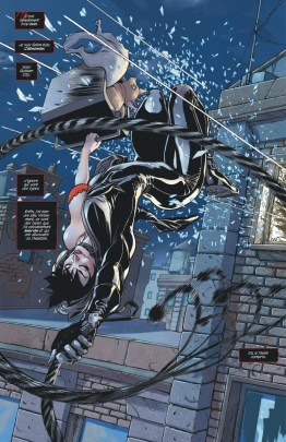 catwoman-tome-1-extrait (2)