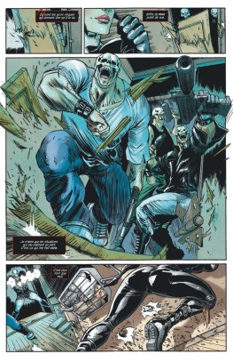 catwoman-tome-1-extrait (3)