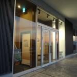 ホットヨガスタジオLAVAららぽーと立川立飛店にいってきました!