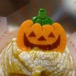北海道でりんごのお菓子といえばここ!ほんだ滝川本館にいってきた!
