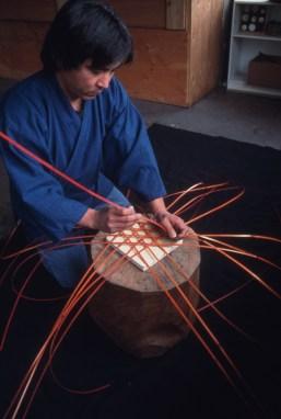 jiro process 1