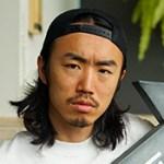 渋井不動産の「オザワさん」が書きました。