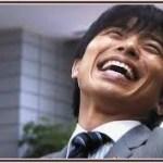 イノッチ、井ノ原、好感度、笑顔