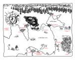 parsantium-last-map-labelled-v2