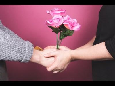 【3分♡タロット占い】5月27日☆愛と幸せのリーディング♡恋愛♡わたし♡あの人♡今現在♡気持ち♡本音♡片思い♡出会い♡交際♡未来♡結婚