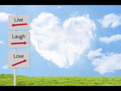 安室奈美恵 さんの 引退 宣言にちなんで 人生の岐路に立った時にどうしたらいいのか #43 MAPオラクルカード 大天使タロットカード 女神のガイダンス 福与叶∴ ワールド・ハッピネス