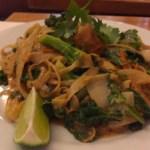 ニューヨークで美味しいヘルシーご飯を食べるなら「SOUEN」がオススメ♪ #ユニオンスクエア近辺のオススメレストラン