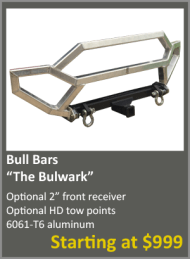 push-bars copy