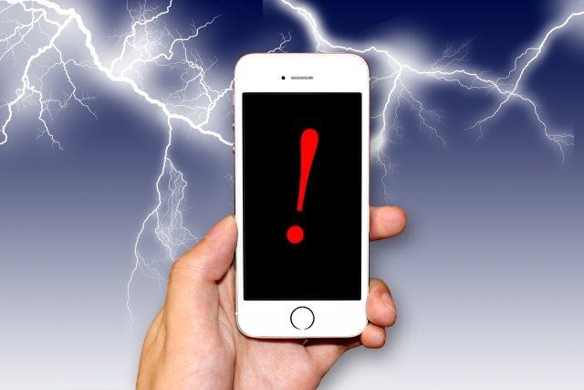 岡崎でiPhone修理を依頼するなら【SHIELD岡崎店】~データが消えてしまう前に!~