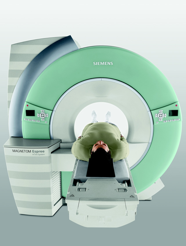 MRI  Claustrophobia What to expect  Shields Health Care Group