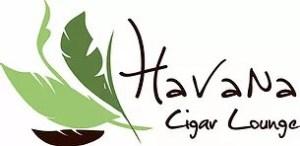 Cigar Shop Logo