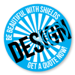 Be Beautiful with Shields