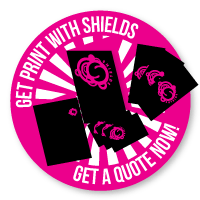 Shields Create - Print in Paphos