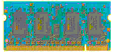 1GB_DDR2_SO-DIMM