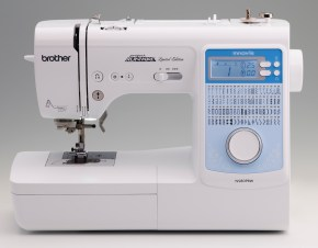 Brother-NS80-Front