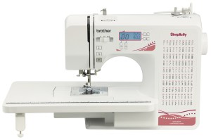 Brother-SB1000T-Front