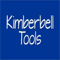 Kimberbell Tools