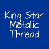 King Star Metallic