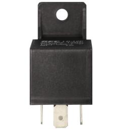 12v sealed relay  [ 1400 x 1400 Pixel ]