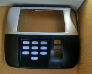 Point of Sale Skimmer Photos – Shield Your P I N