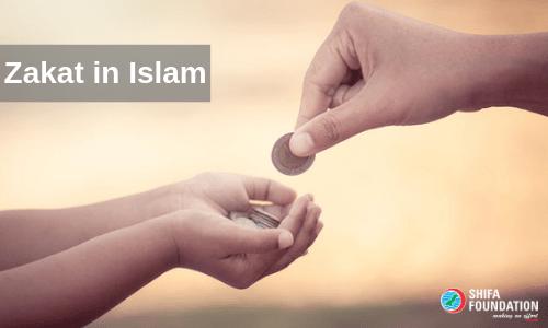 zakat, charity, zakat in Islam, charity in Islam, sadaqat, sadqa, khairat, donation in islam, donation, sadqa jariah, shifa foundation, shifa