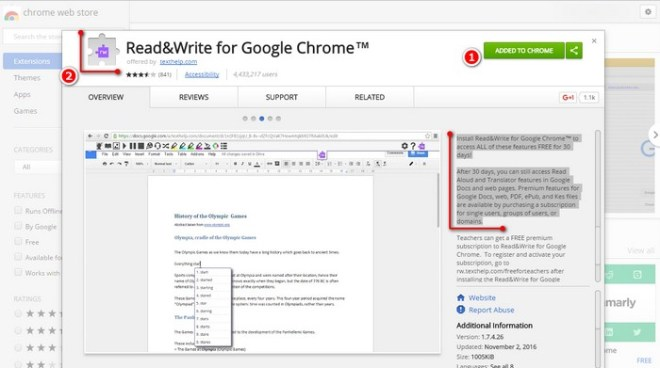 Newco Shift | How to Get Google Docs, and Other Apps, to