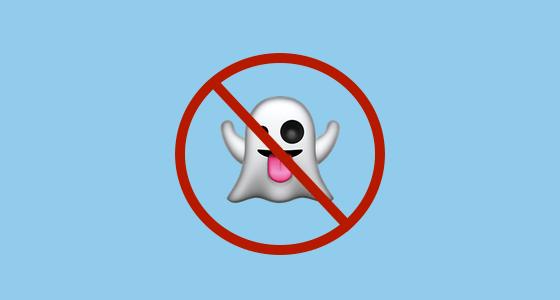 Newco Shift | Don't Ghost Me, Bro 🚫👻