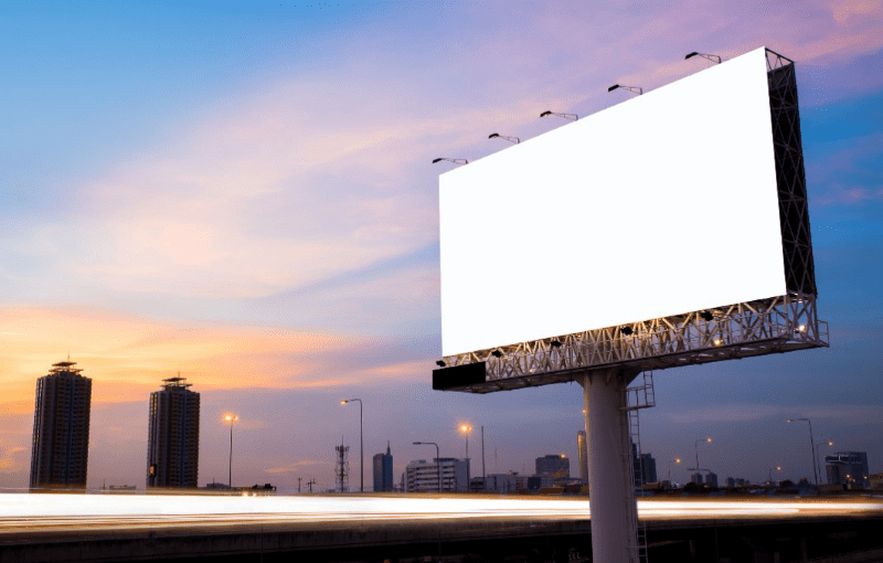 Decoding Advertising In A Digital Age