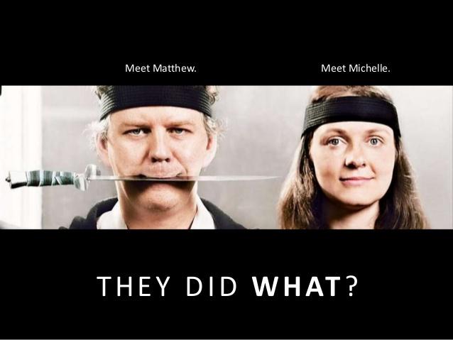 matthew-michelle-lean-on-is-the-new-lean-in-sxsw-2015-1-638