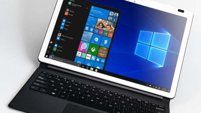 Neden Windows 10 Yüklemeliyiz?