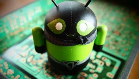 Android DNS değiştirme yöntemleri! Android DNS değiştirme nasıl yapılır?