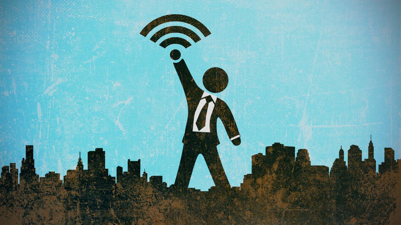 En iyi Wi-Fi ayarı nasıl yapılır