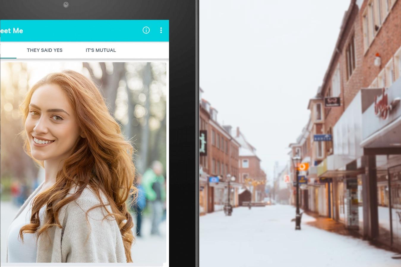 Tinder benzeri uygulamalar! - ShiftDelete.Net - Teknoloji Haberleri(10)