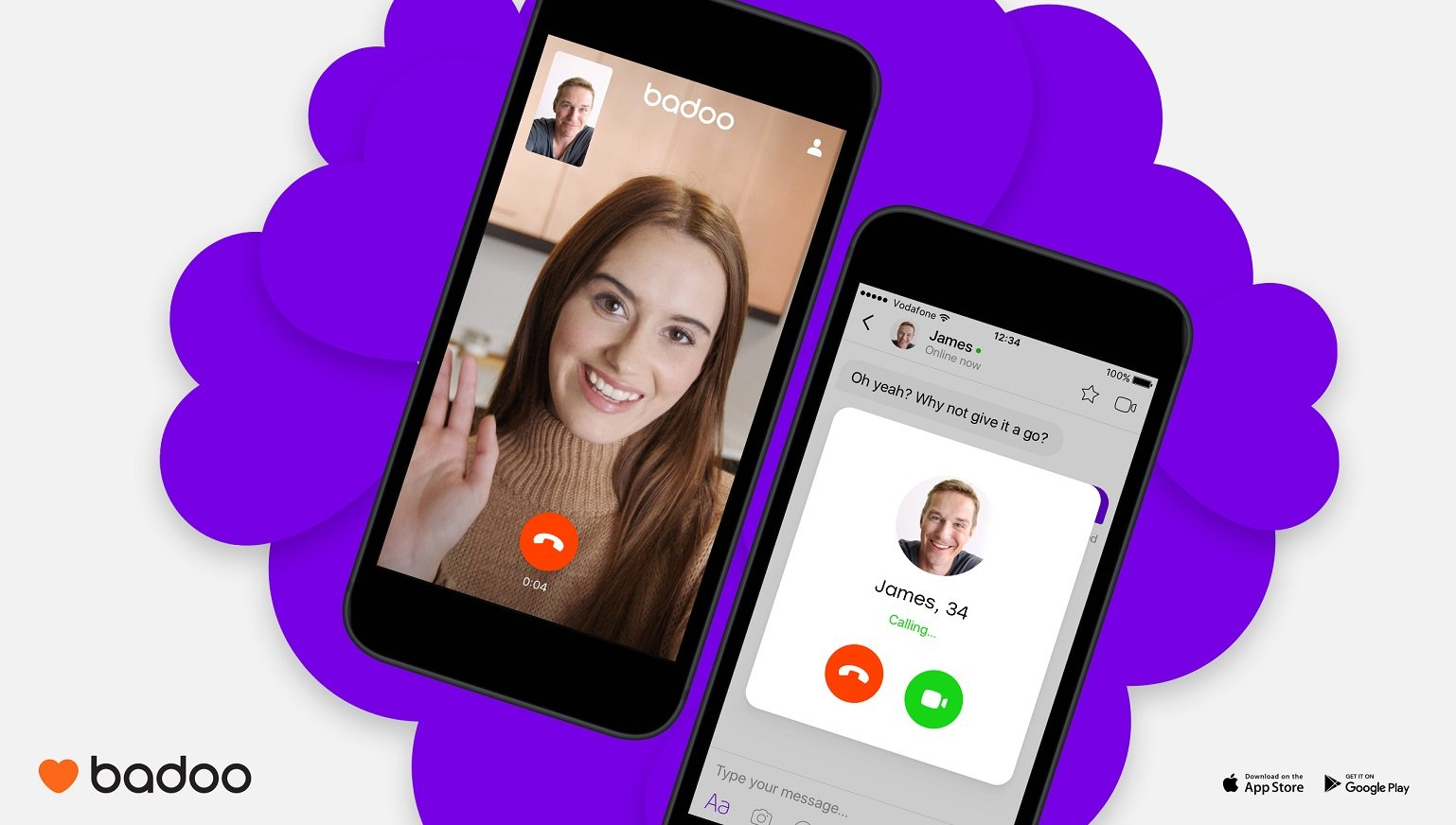 Tinder benzeri uygulamalar! - ShiftDelete.Net - Teknoloji Haberleri(3)