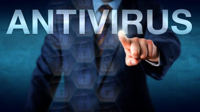 En güvenilir antivirüs programı