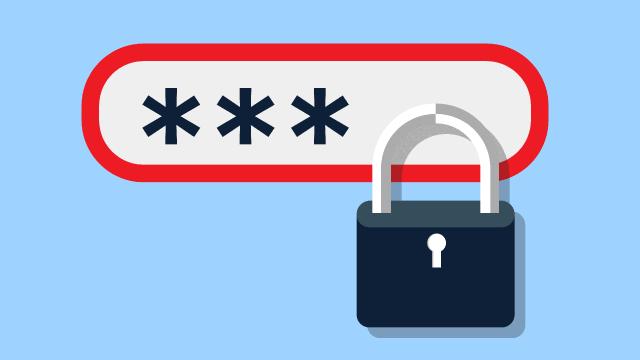 WiFi şifre değiştirme – WiFi şifresi nasıl değiştirilir?