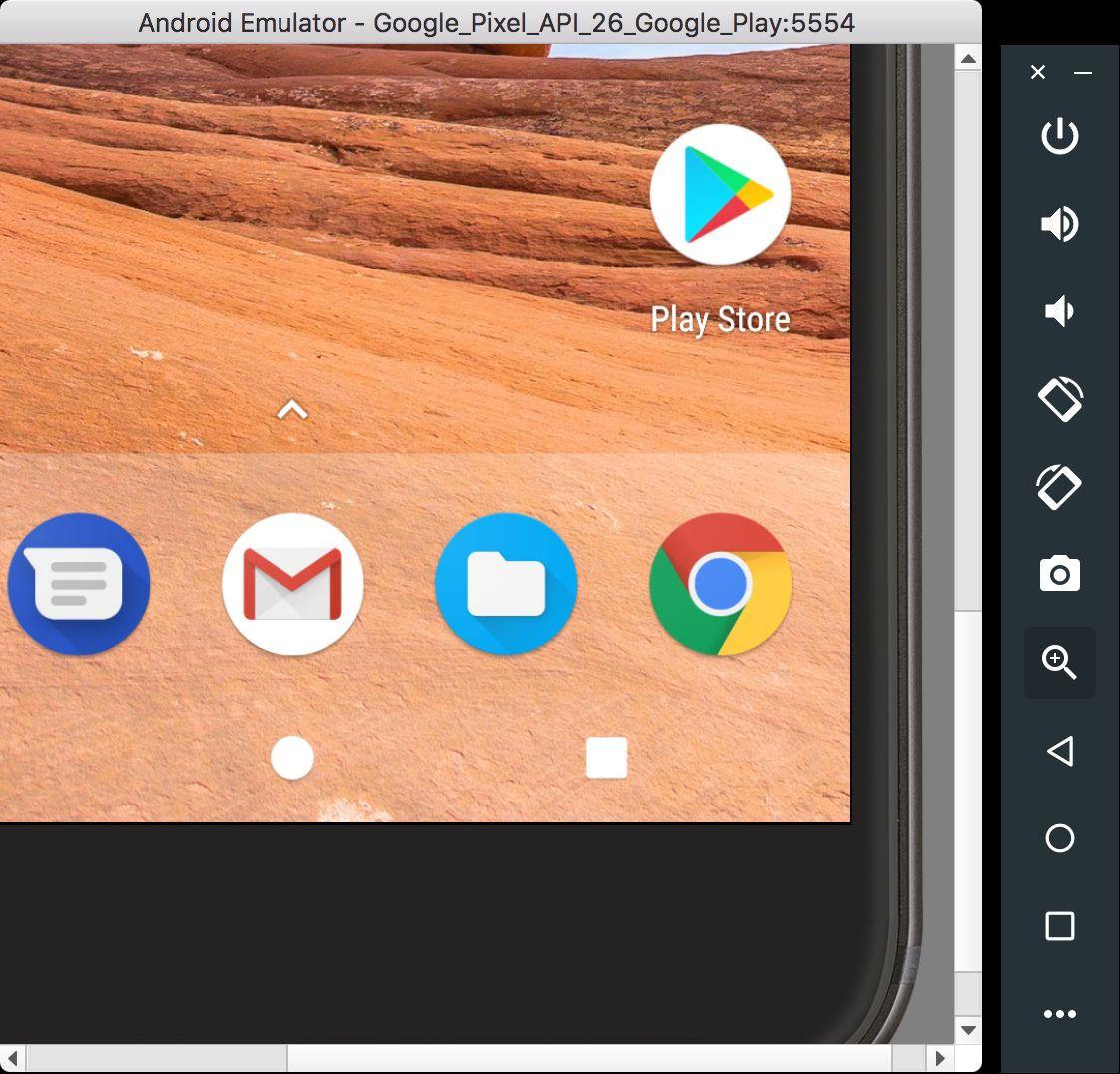 Android Studio 3.0 çıktı!