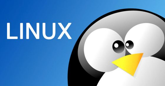 En iyi Linux dağıtımları