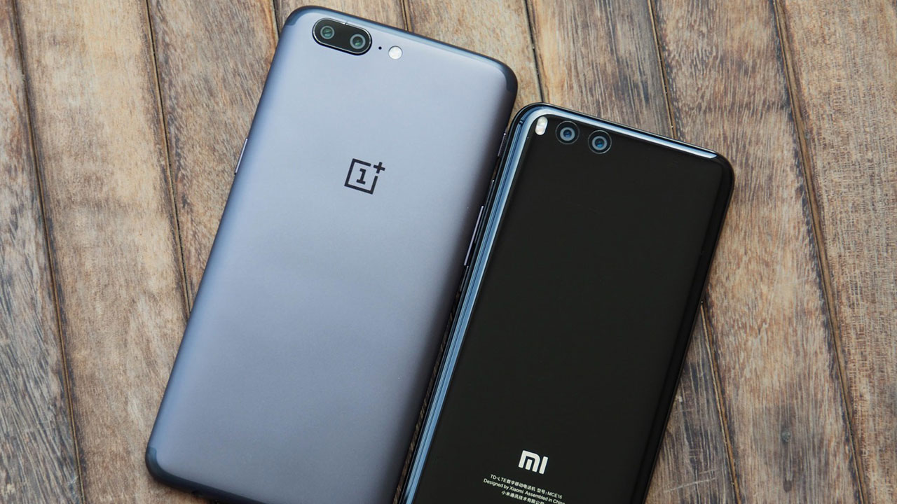 En ucuz akıllı telefonlar: inceleme, açıklama, özellikler ve yorumlar. Android de iyi bir ucuz akıllı telefon