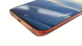 Galaxy S9, iPhone'nun yapamadığını yapacak!