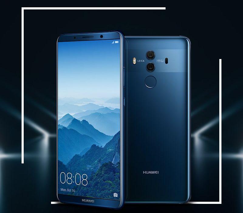 Huawei şimdiden 100 milyonu gördü!