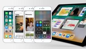 iOS 11.2 için ilk beta sürümü yayınlandı!