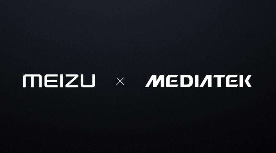 Meizu ve MediaTek yüz tanıma için hırs yaptı!