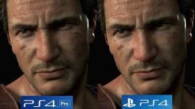 PS4 vs PS4 Pro karşılaştırma
