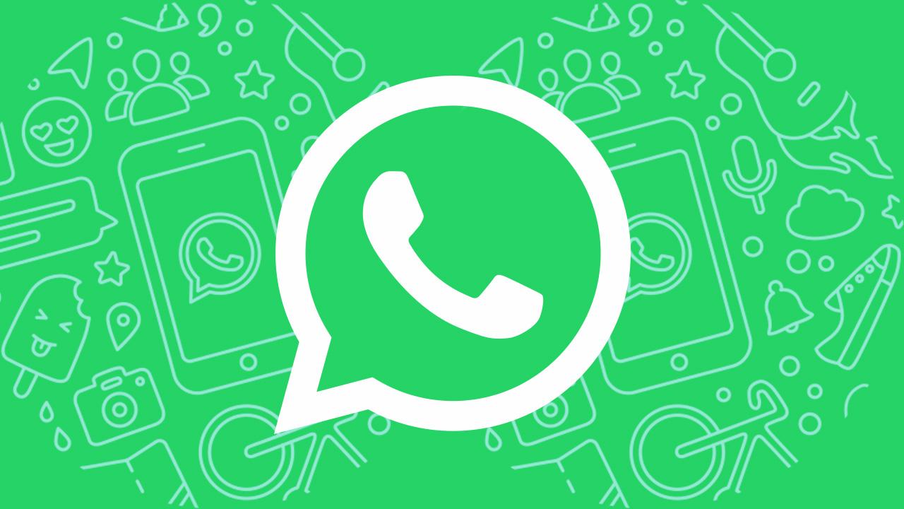 WhatsApp beklenen özelliği sundu!